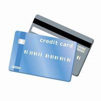 国内の仮想通貨取引所ではクレジットカードやデビットカードで仮想通貨は買える?